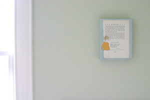 littleboybookpage.jpg