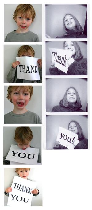 thankyous.jpg