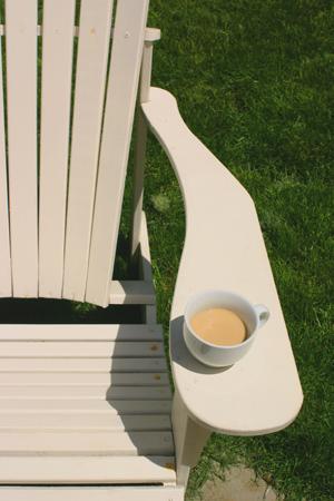 coffeeoutside.jpg