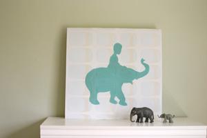 elephantandbotwallpaper.jpg