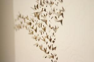 birdcut2.jpg