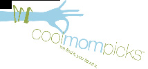 cool_mom_pics_logo-copy.jpg