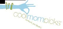 cool_mom_pics_logo-copy.jpg