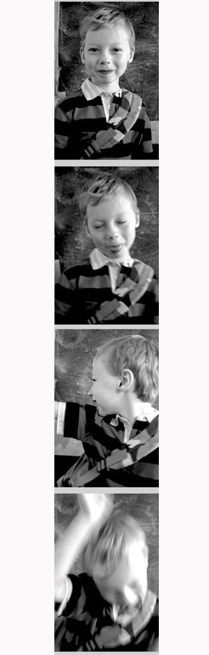 kindergartenphotobooth2.jpg