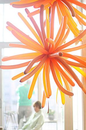 baloonsculoture.jpg