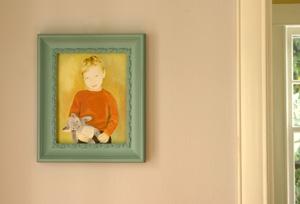 framedportrait.jpg
