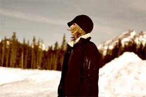 snowtrip.jpg