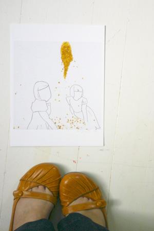 yellowconfetti.jpg