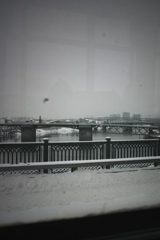 portlandbridges.jpg