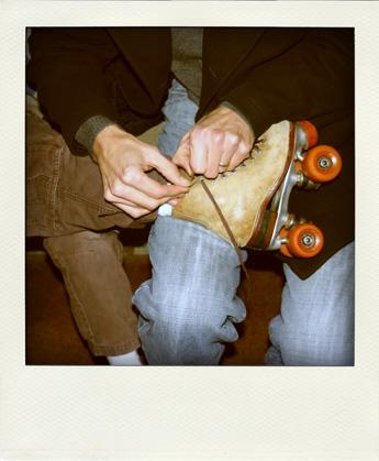 rollerskate-pola1.jpg