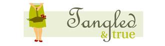 tangled-logo.jpg