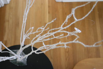 winterbranches.jpg