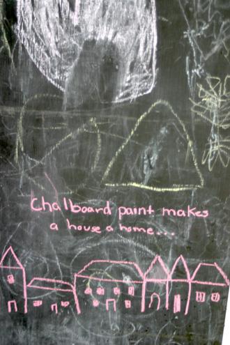 chalkboard3.jpg