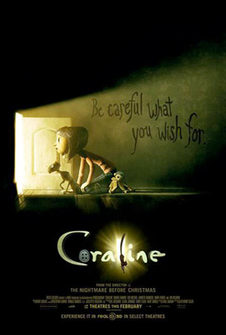 coraline-poster1.jpg