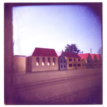 littlehouses.jpg