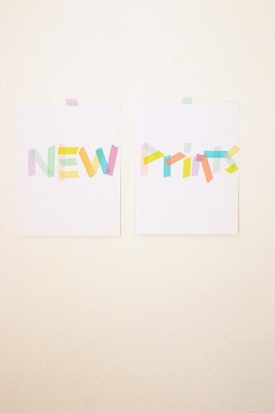 newprints1.jpg