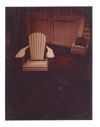 polaroidchair.jpg