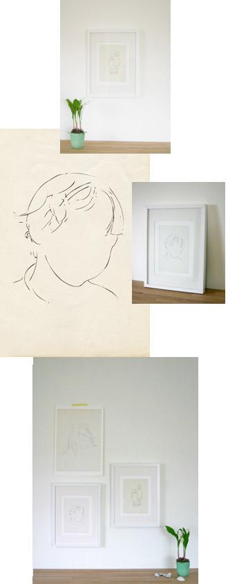 sketchportrait.jpg