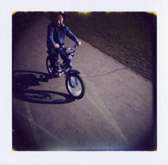 bikeboy.jpg