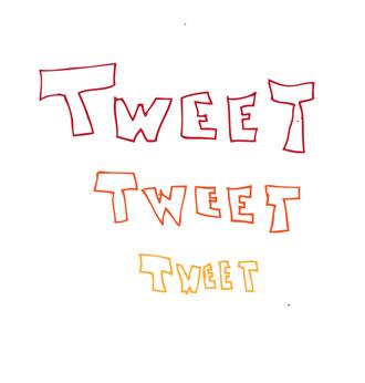 tweet1.jpg