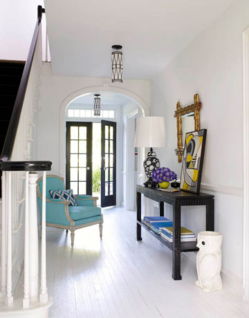 house_beautiful_jonathan_adler_liz_lange__rect540.jpg