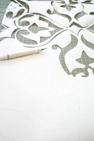 stencil21.jpg