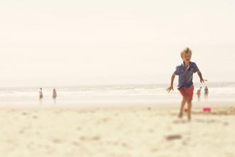 beachblog2.jpg