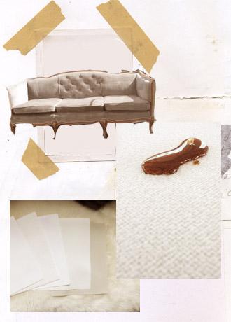 sofaplans.jpg