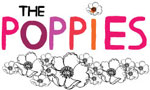 thepoppiesbanner.jpg