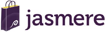 jasmere_logo.jpg