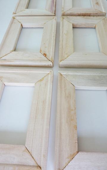 woodframes1.jpg