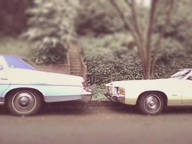 cars-tiltshift-1.jpg