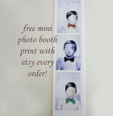 freeprintspecial.jpg