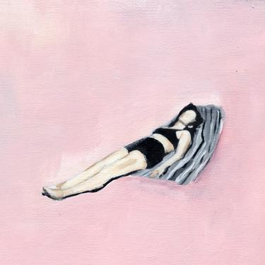pinkbathersm.jpg