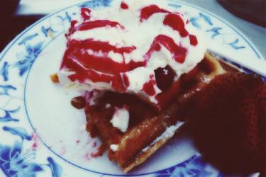 waffle2-3.jpg