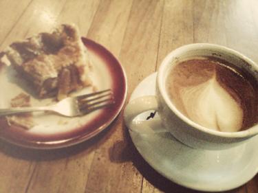 coffeeandpie.jpg