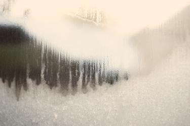 snowish3.jpg