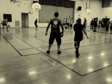 dodgeball11.jpg