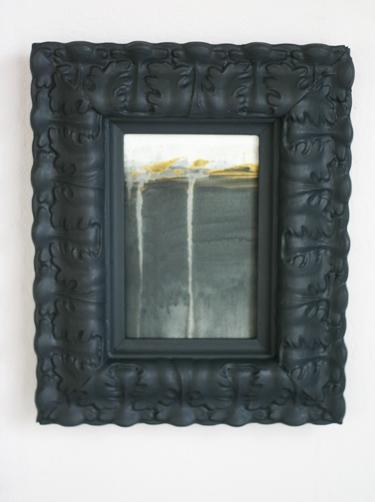 framedpainting1.jpg