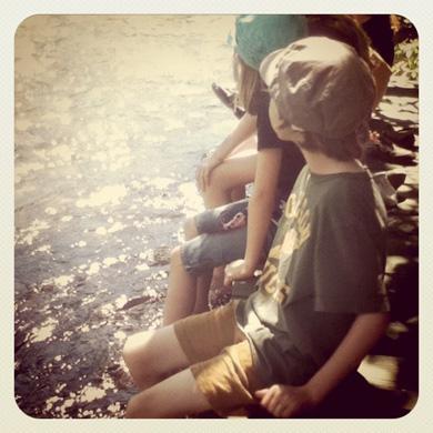 camping2011-3.jpg