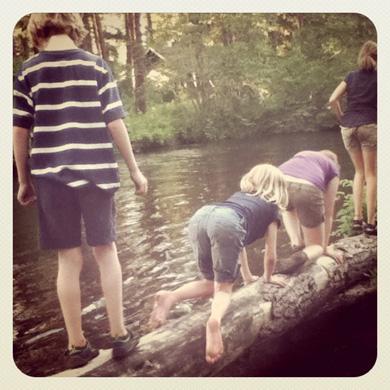 camping2011.jpg