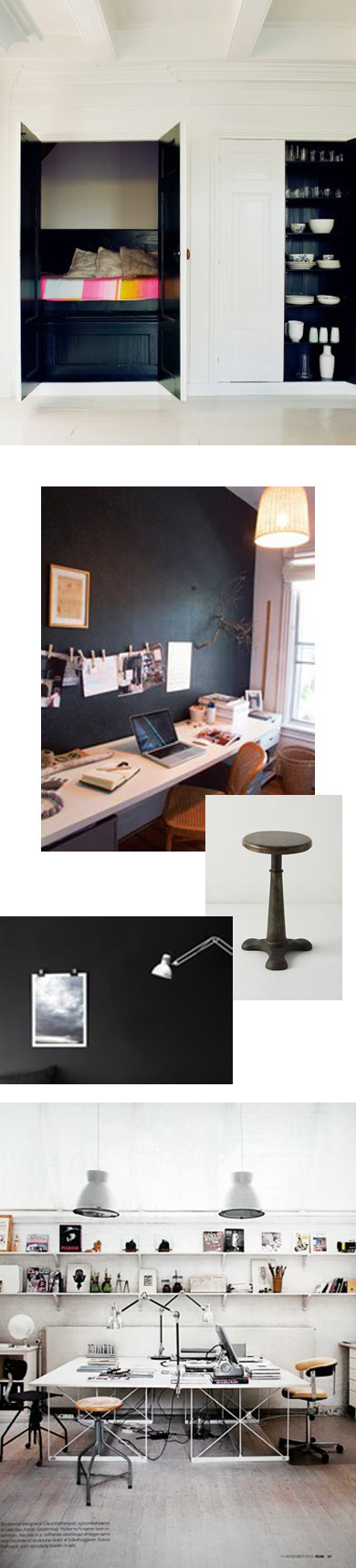 officeinspiration1.jpg