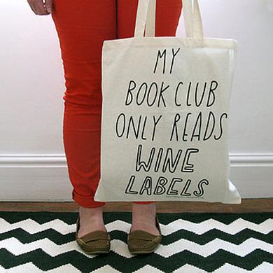 bookclubbag.jpg