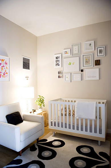 nyc-queens-house-tour-nursery.jpg