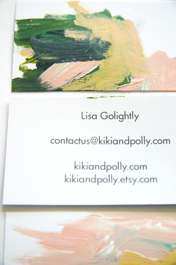 businesscards11.jpg