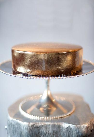 goldcake.jpg