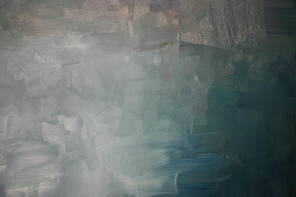 bluecanvas.jpg