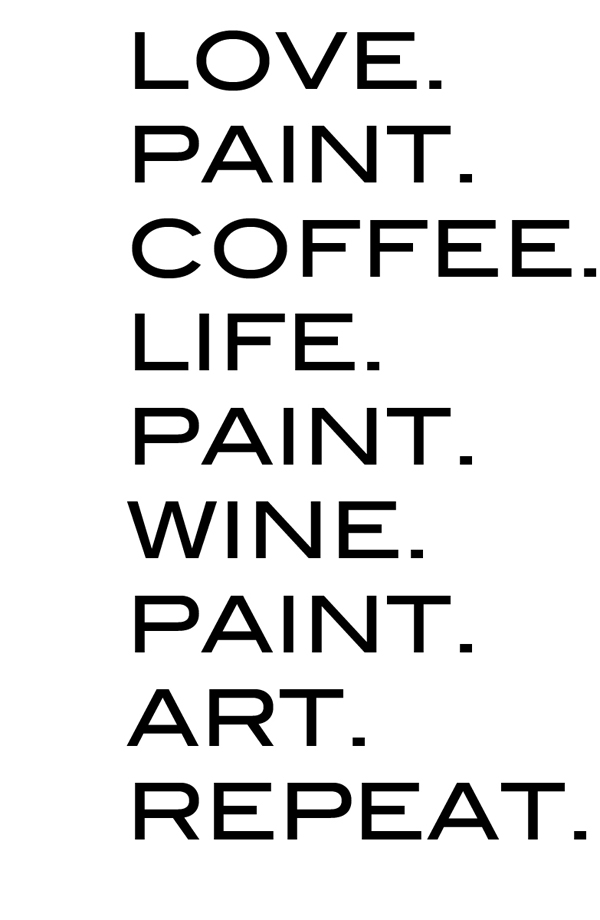 love-paint-coffeeblog.jpg