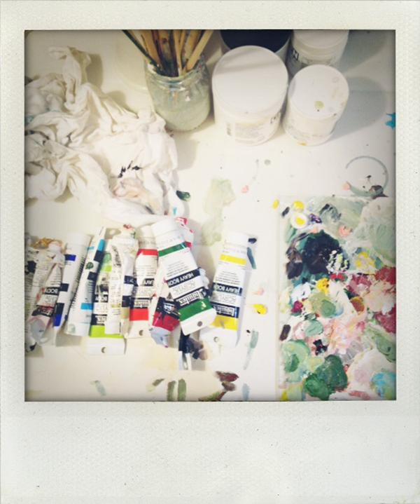 studio7-121.jpg