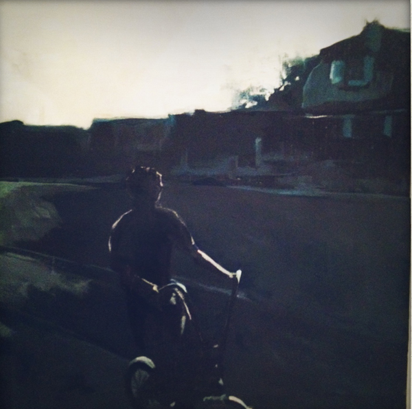dusk2.jpg